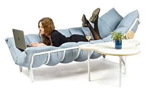 the most comfortable sofa bed most comfortable sofa or serious cozy pieces of furniture most