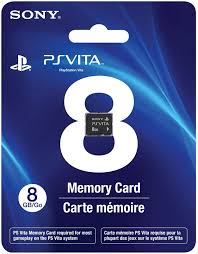 playstation plus cards black friday amazon amazon com 8gb playstation vita memory card video games