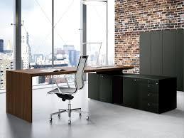 Chef Schreibtisch Multipliceo Büro Schreibtisch By Fantoni Einrichten Und Wohnen