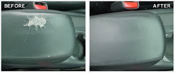 Vehicle Upholstery Cleaner Leather Upholstery Repair Vinyl Repair Interior Plastic Repair