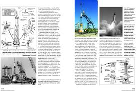 nasa mercury 1956 to 1963 all models an insight into the
