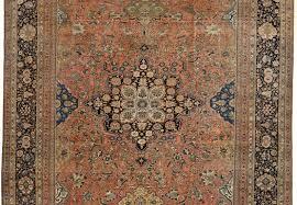 tappeti pregiati tappeti persiani i pi禮 antichi e preziosi esemplari morandi tappeti