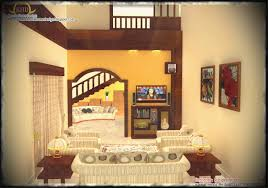 interior designers in kerala for home house and home interior design kerala bedroom home design concept