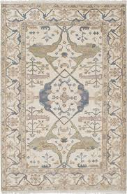Are Polypropylene Rugs Safe 180 Best Rugs Images On Pinterest Area Rugs Vintage Rugs And