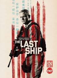 the last the last ship season 3 ย ทธการเร อรบพ ฆาตไวร ส ป 3 ซ บไทย