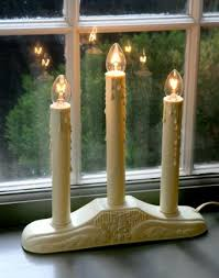candles beautiful window candles ideas battery candles