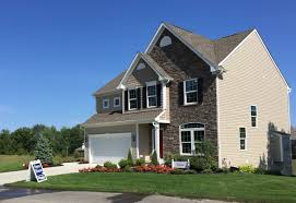 residential community and subdivision u2013 sommers real estate group