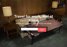 Best Airbnbs In The Us by Living And Dying On Airbnb U2013 Matter U2013 Medium