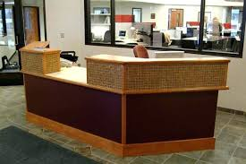 Reception Desk Adelaide Office Desk Office Reception Desks Furniture Adelaide Office
