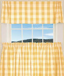 Country Curtains For Kitchen by 18 Best Curtains Valances Images On Pinterest Curtain Valances