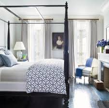 Bedroom Wall Paint Combination Light Blue Bedroom Walls Sherwin Williams Sy Navy And Grey Ideas