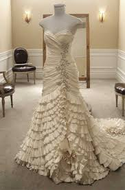 how to become a bridal consultant how to become a wedding dress consultant wedding ideas