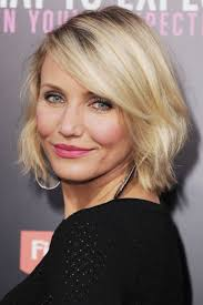 25 best cameron diaz short hair ideas on pinterest cameron diaz