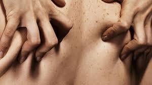 tips untuk seks pertama kali yang memuaskan health liputan6 com