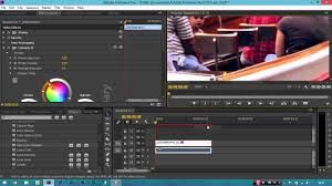 tutorial adobe premiere pro cc 2014 beginner video editing tutorial adobe premiere pro cc 2014