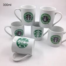 starbucks coffee cup zakka starbucks cups starbucks coffee mug k
