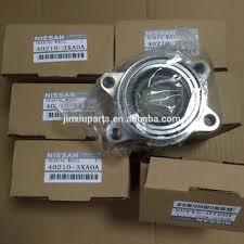 nissan murano wheel bearing wholesale wheel hub bearing wholesale wheel hub bearing suppliers