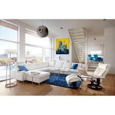 wandbilder wohnzimmer wandbilder wohnzimmer city abstrakt slavova wandbilder