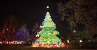 christmas tree lights deals christmas tree holiday wonder holiday wonder
