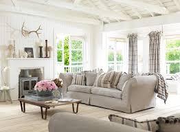 pretty design ideas home decor uk creative homes for less