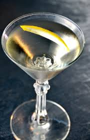 james bond martini glass james bond martini i sing in the kitchen