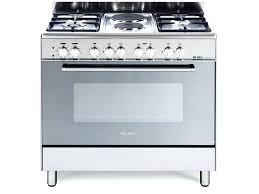 Gas Cooktop Vs Electric Cooktop Gas And Electric Stove U2013 Doublecash Me
