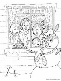 138 best hanukkah coloring pages images on pinterest cushions