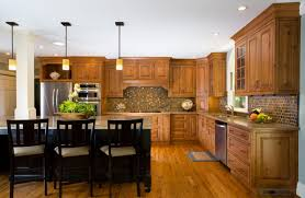 kitchen island with seating for sale luxe kitchen island with seating for sale large islands and