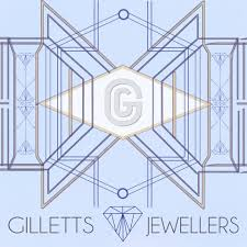 gillett s jewelers gillett s jewellers home