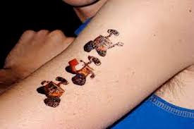 diy temporary tattoos tested temporary tattoos u2013 seek and you will