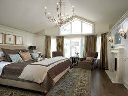 traditional bedroom decorating ideas traditional bedroom ideas decorating voguish bedrooms with