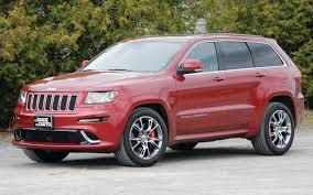 2013 jeep grand laredo price 2013 jeep grand laredo e price engine technical