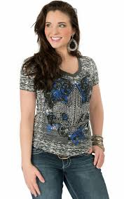 310 best rock and roll cowgirl clothing images on pinterest
