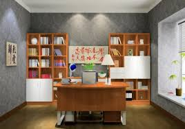 study room colors interior design