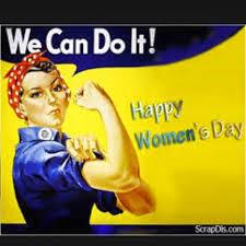 Womens Day Meme - happy women s day meme