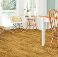 Kitchen Sheet Vinyl Flooring by 8 Best Ivc Floors Images On Pinterest Laminate Flooring Vinyl