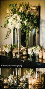 wedding cake tasting sacramento sacramento wedding artistry by