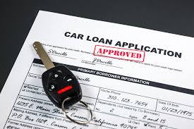 finance a car buying guides car buyers guides car com