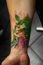 32 best frog face tattoo images on pinterest frogs tattoo