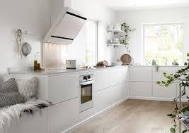 madigg com u003d marbodal kok stockholm intressanta idéer för hem
