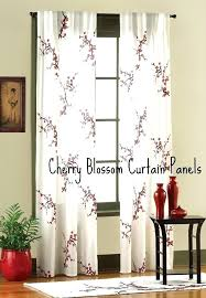 red and white bedroom curtains red and black curtains bedroom white and red bedroom curtains red