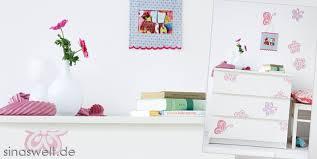 babyzimmer junge gestalten tipps für die einrichtung des babyzimmers sina s welt