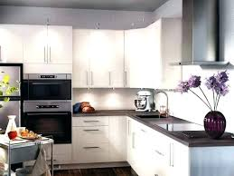 Kitchen Ikea Ideas Kitchen Cabinets At Ikea Kitchen Ideas View Size Kitchen