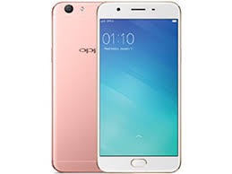 Oppo F3 Oppo F3 Plus Price In Pakistan Specifications Features Reviews