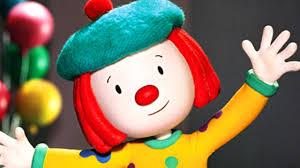 disney junior jojo u0027s circus jukebox dance u0026 learn funny cute game