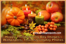happy thanksgiving day images wallpapers thanksgiving day photos