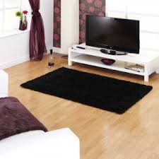 ultimate comfort rugs from 33 99 therugshopuk