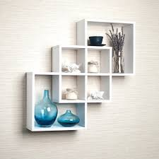appealing home decorating ideas living room walls with for wall
