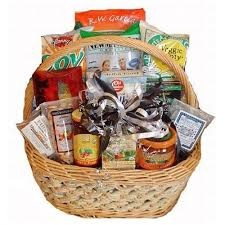 diabetic gift basket 11 best diabetic gift baskets images on gift basket