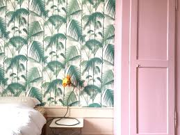 papiers peints chambre papier peint chambre ado